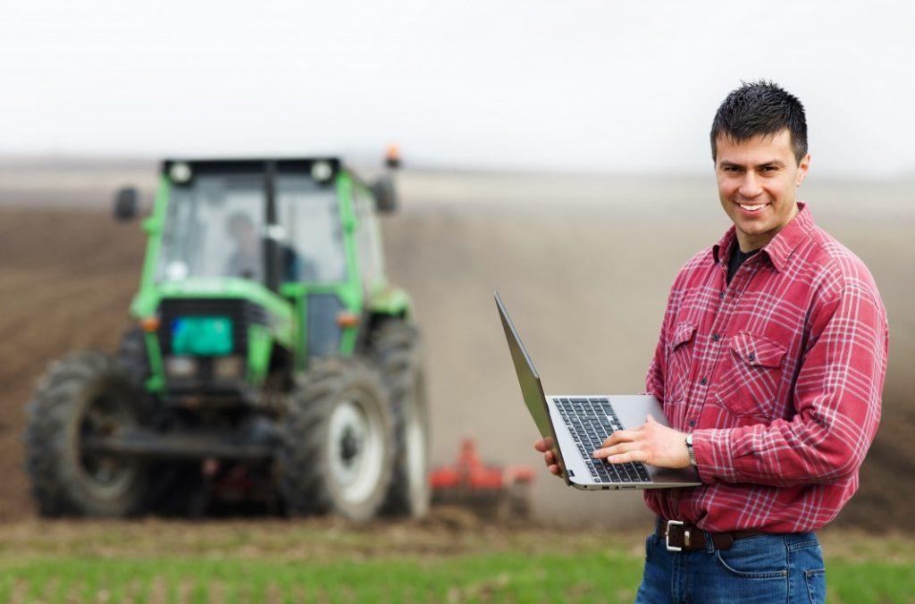 instalarea tinerilor fermieri